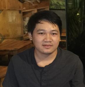 Nguyen Tien Linh